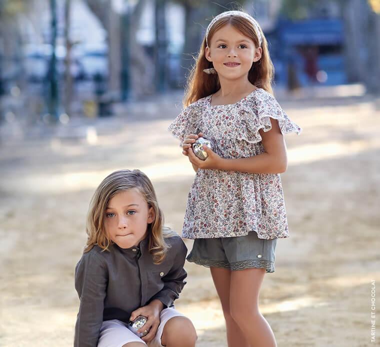 Sommer-Highlights für Kinder