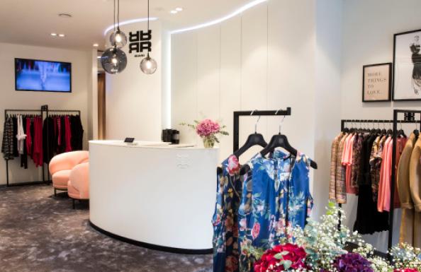 Riani Store