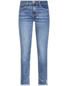 c5e5ce6d7904a1 Sale. Dre Ankle 7 8-Jeans von Rag ...