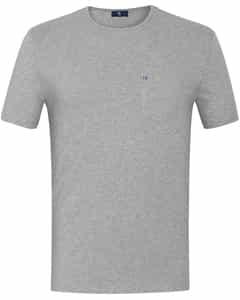 T-Shirt von Chucs