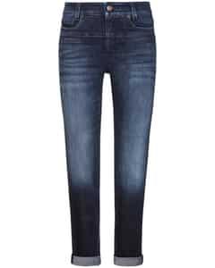 fd1d9c4f540a06 Pearlie 7 8-Jeans Mid Rise von Cambio ...