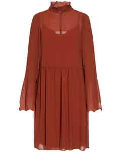 6870789e80fee Designer Kleider online kaufen
