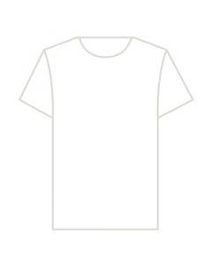 Loisachtal Trachten-Lederbundhose von Meindl