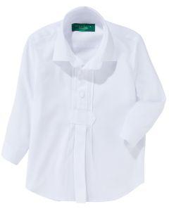 Jungen-Trachtenhemd von Gloriette