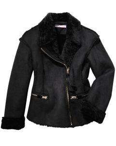 Mädchen-Jacke von Mimisol