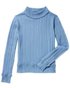 Kinder-Pullover von Mimisol