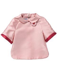 Mädchen-Shirt von Mimisol