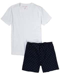 Jungen-Schlafanzug von Derek Rose