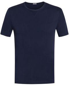 T-Shirt von Moncler