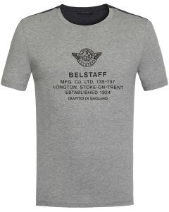 T-Shirt von Belstaff