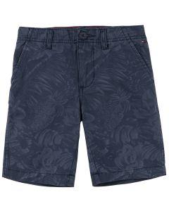 Jungen-Shorts von Tommy Hilfiger