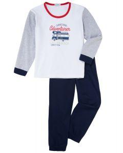 Jungen-Schlafanzug von Sottocoperta