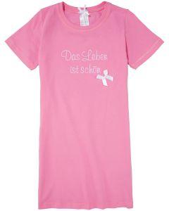 Mädchen-Nachthemd von Louis + Louisa