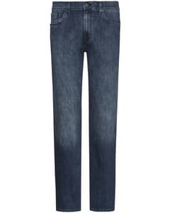 Luxe Performance Jeans Slimmy von 7 For All Mankind