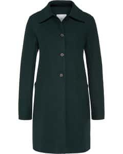 Trachten-Mantel von LODENFREY