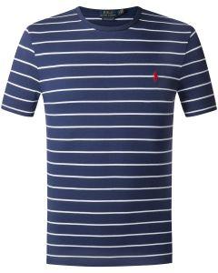 Hier im SALE kaufen  Polo Ralph Lauren   LODENFREY 91613a7ba7