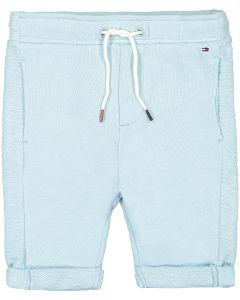 Jungen-Shorts von Tommy Hilfiger ...