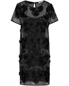 Italienische elegante abendkleider