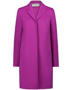Designer Damenmantel online kaufen   LODENFREY c0cf361cb3