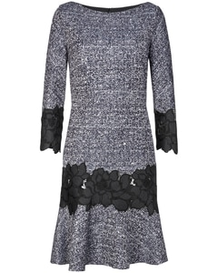 e514eacfc88c Designerkleider für Damen - SALE 2019 | LODENFREY München