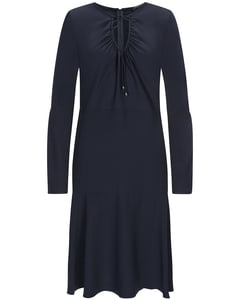 Festliche Designer Kleider | Designerkleider Fur Damen Sale 2018 Lodenfrey Munchen
