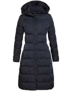 Mantel von armani