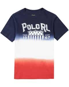 Hier im SALE kaufen  Polo Ralph Lauren   LODENFREY 1d0e4ca022