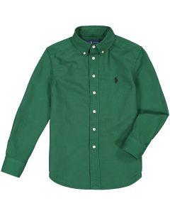 Hier im SALE kaufen  Polo Ralph Lauren   LODENFREY 1ff1b90407