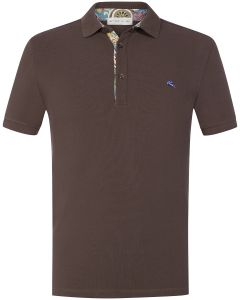 a36ac8246975ce Polo-Shirt by Etro ...