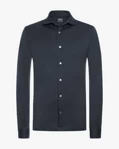 68ba2b95e77da Polo-Shirts für Herren online kaufen