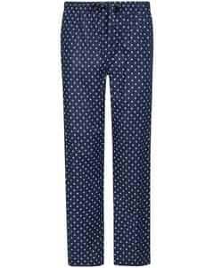 bcd072f729e4d4 Herren Pyjamas online bestellen bei LODENFREY