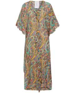 21d6cbe1e708f7 Designerkleider für Damen - SALE 2019   LODENFREY München