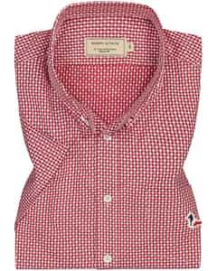d779de7877f3db Designer Herrenhemden online kaufen