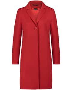 Designer Damenmantel online kaufen   LODENFREY e88788a7d6