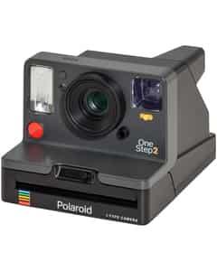One Step 2 Viewfinder i-Type Sofortbildkamera von Polaroid ... 2e9fc2c272
