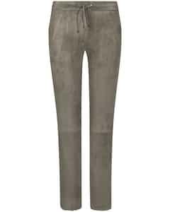 6f195034a87dc3 Lederhosen für Damen online kaufen