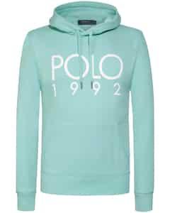 first rate bfe3c 680af Hier im SALE kaufen: Polo Ralph Lauren | LODENFREY