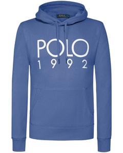 first rate d8463 93163 Hier im SALE kaufen: Polo Ralph Lauren | LODENFREY
