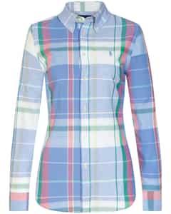 042da7c9e9d4 Mode für Damen von Polo Ralph Lauren 2019