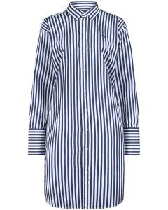 792bfa8d673c41 Mode für Damen von Polo Ralph Lauren 2019 | LODENFREY München