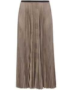 7c823bd6c9331 Mode für Damen von Polo Ralph Lauren 2019 | LODENFREY München
