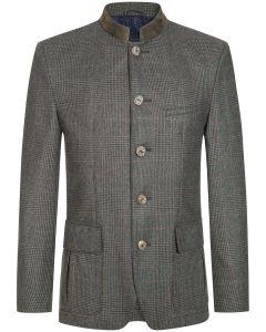 wholesale dealer 8786d bcc75 Designer Trachtenmode Onlineshop | LODENFREY München