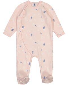 neue Liste suche nach dem besten heißester Verkauf Petit Bateau: Perfekte Basics für Babys, Mädchen und Jungen ...