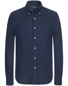 2c1c89f27a9238 Hier im SALE kaufen: Polo Ralph Lauren | LODENFREY