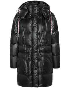 233a44f26f40a8 Designer Damenmantel online kaufen | LODENFREY