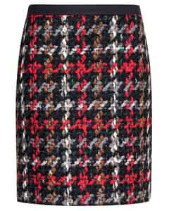 401afa9533015d Designer Röcke online kaufen | LODENFREY