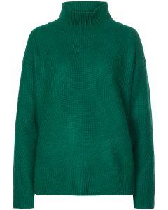 92ef584d9af20e Designer- & Cashmere Strickmode online kaufen | LODENFREY