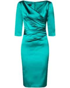 9c89927f7ddbc1 Designer Abendmode & Abendkleider   LODENFREY