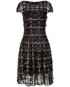 new concept e50da 8f169 Cocktailkleider | Designer Kleider online kaufen | LODENFREY