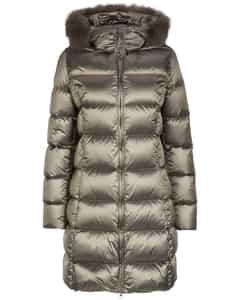 buy online 1a5d3 eaf55 Colmar Originals   Daunenjacken   LODENFREY